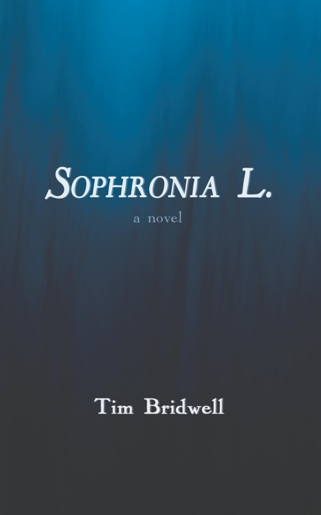 Bridwell-SophroniaL-SMfrontcover