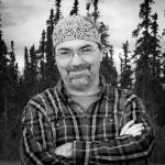 Dan in Alaska
