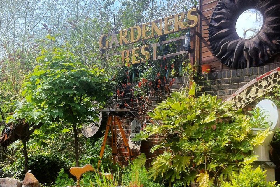 gardeners-rest-sheffield