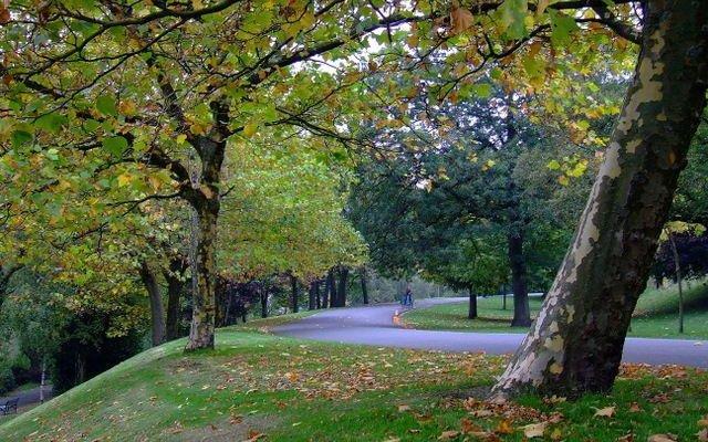 1-kelvingrove-park-8617-ee